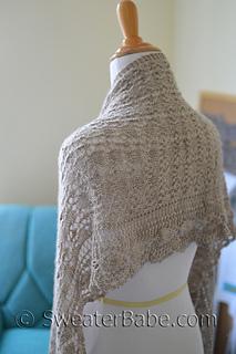 Abbot_kinney_shawl11f_500_small2