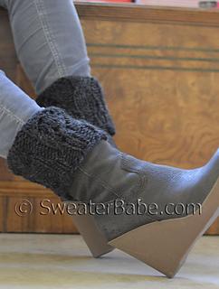 Boot_cuffs2_500_small2