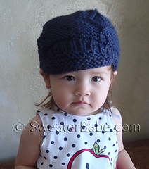 Newsboy_one_skein_cap4_500_small