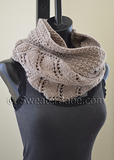 Tiered_scarf6_500_small2
