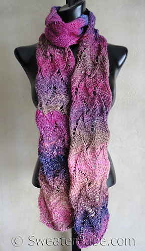 Scroll_lace_scarf_500_medium
