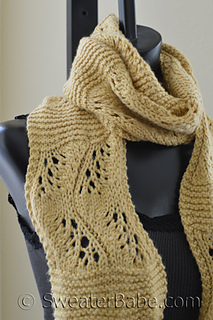 Sinuously_curved_scarf2_500_small2