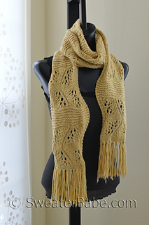 Sinuously_curved_scarf_500_small2