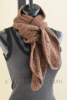 Chic_ruffled_scarf2_500_small2