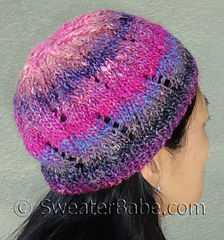 Fab_one_ball_hat2_500_small
