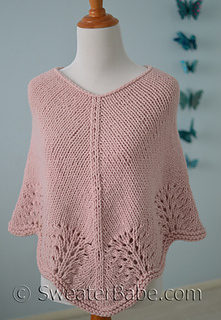 Scallop_poncho8_500_small2