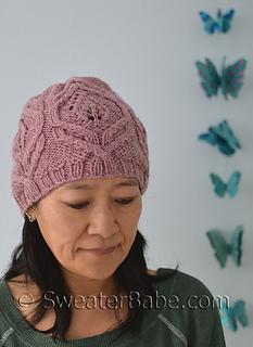 Kiki_pink_hat2_500_small2