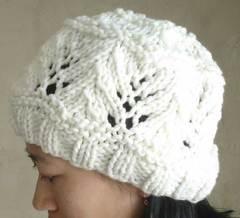Two-skein-vine-hat-500det_small
