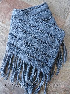 Boho_scarf_flat_500_small2