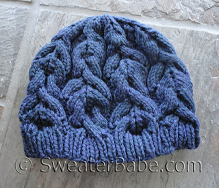 Malabirgo_chunky_cabled_hat_500_small2