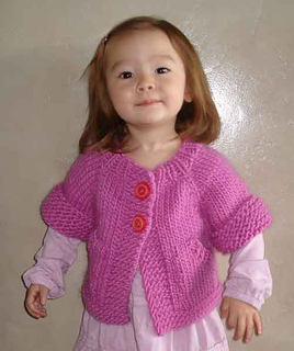 Kids_knit_cardigan_500_small2