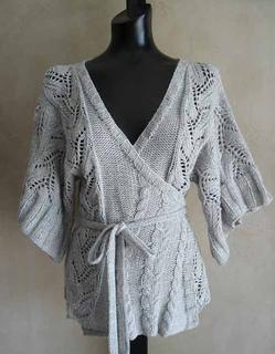 Knit_kimono_sleeve_500_small2