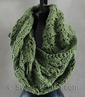 Chunky_infinity_scarf4_500_small2