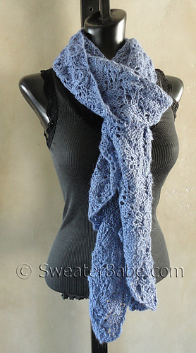 Dreamy_alpaca_scarf9_500_medium
