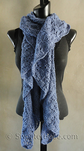 Dreamy_alpaca_scarf10_500_medium