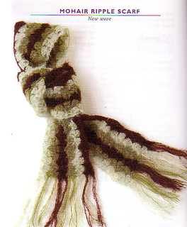 Mohsir_scarf_small2