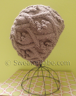 Trellis_cable_hat_500_small2