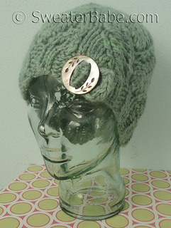 Vintage_lace_hat_500_small2