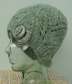 Vintage_lace_hat2_500_small2