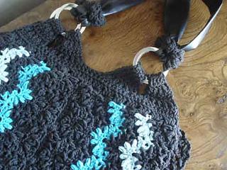 Crochet_purse_detail500_small2