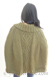 Cabled_cape_back_500_small2