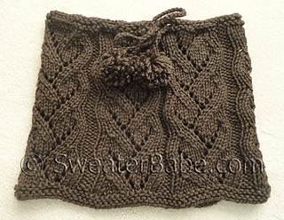 Drawstring_cowl_500_small2