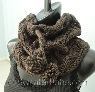 Drawstring_cowl2_500_small2
