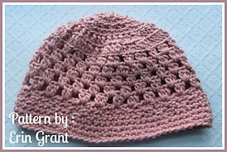 Blessings_cap_pattern_pic_small2
