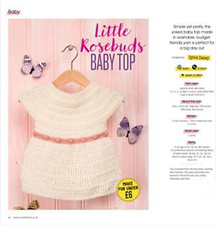 Crochetnow6cut_small2