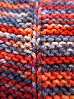 Slip_stitch_seam_small2