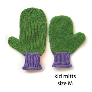 Kid-mitts-size-m_small2