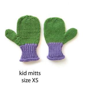 Kid-mitts-size-xs_small2