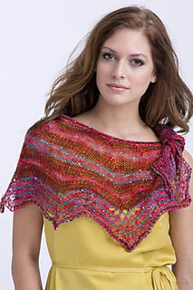 Jeweledscallopsshawl-burntred_small2