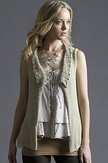 Freepat_mothers_day_vest_in_lily_small2