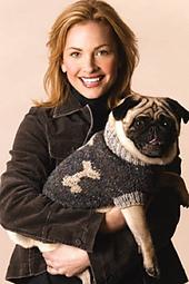Dog Sweater PDF