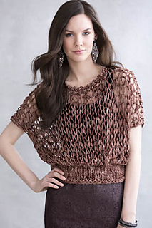 Scfw13-007copper_small2