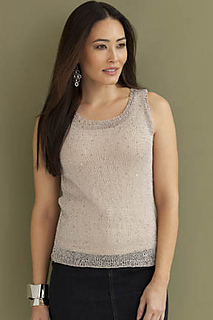 Scss14-010taupe_small2