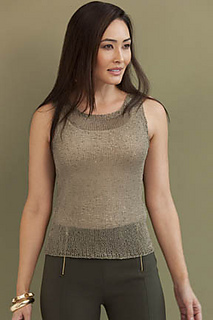 Scss14-010olive_small2