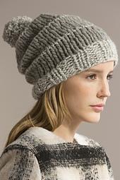 Esprit Hat & Scarf PDF
