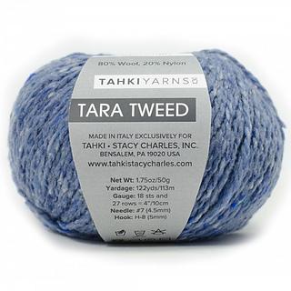 Taratweedband-600x600_small2