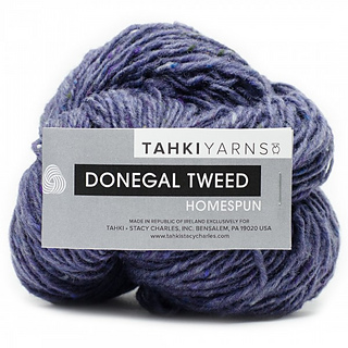 Donegaltweed-band-600x600_small2