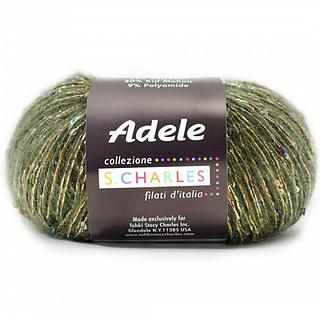 Adeleband-600x600_small2
