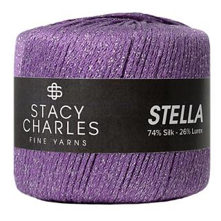 Stella_small2
