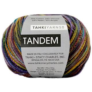 Tandem_small2