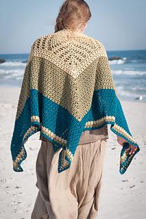 Havens_crochet_blanket_wrap_cotton_classic_lite_back_small2