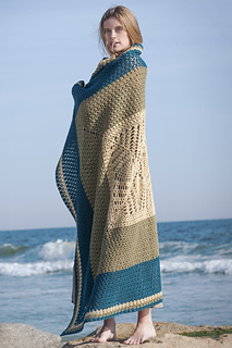 Havens_crochet_blanket_wrap_cotton_classic_lite_small2