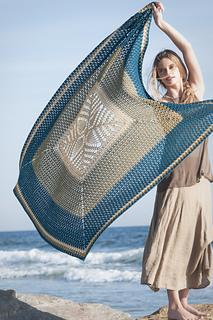 Havens_crochet_blanket_wrap_cotton_classic_lite_full_small2