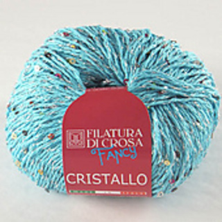 Cristallo_ball_webcrop_small2