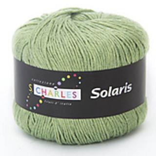 Solaris_ball_small2