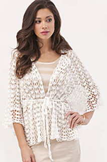 E12c12_volare_lace_belted_cape_in_nirvanasuperior_small2